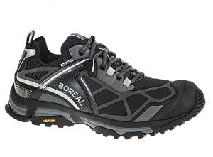 Trail Running Boreal Reflex