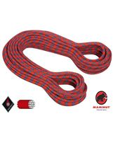 Cuerda Simple Mammut ETERNITY PROTECT 9,8 Standard
