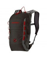 Mochila Mammut NEON LIGHT Black- Smoke 12 L