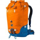 Mochila Mammut TRION LIGHT 38+ L Sunrise-Dark Cyan - MAMMUT TRION LIGHT 38 SUNRISE-D CYAN (2)