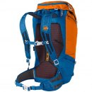 Mochila Mammut TRION LIGHT 38+ L Sunrise-Dark Cyan - MAMMUT TRION LIGHT 38 SUNRISE-D CYAN (3)