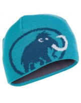 Gorro Mammut Tweak Aqua-Orion