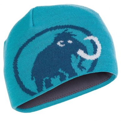 Gorro Mammut Tweak Aqua-Orion - MAMMUT TWEAK AQUA-ORION (1)