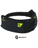 Riñonera Scott Trail RC TR BELT 2L NEGRO
