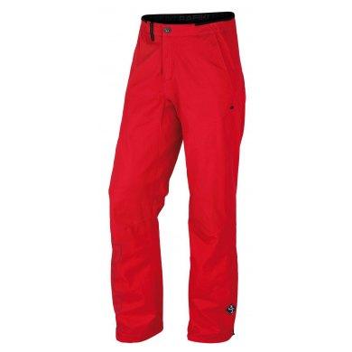 Pantalon de Escalada Rafiki RESULT Lipstick Red - RAFIKI RESULT GOLDEN LIPSTICK RED (1)