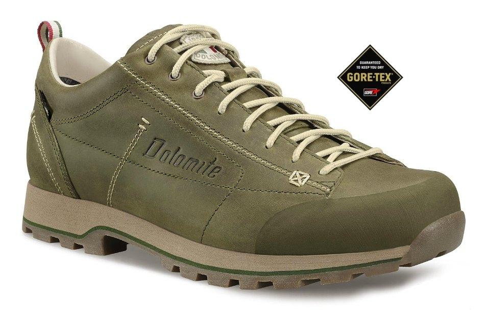 0957e43f10d7c Dolomite cinquataquatro low gtx - comprar dolomite online - Lifestyle