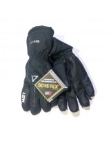 Guantes GoreTex Matt RICHARD GTX Negro
