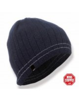 Gorro Windstopper Matt KNITTED REFLEX Negro