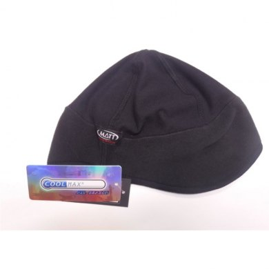Gorro Polartec Matt SOTTO Negro - MATT SOTTO CAP