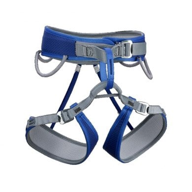 Arnes Escalada Rock Empire STREAK - ROCK EMPIRE STREAK BLUE