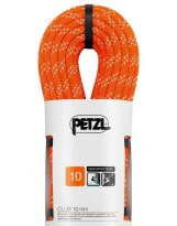 Cuerda Barrancos PETZL CLUB 10 mm 40 m