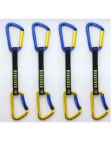 PACK 4 CINTAS EXPRESS FIXE MONTGRONY 16 CM