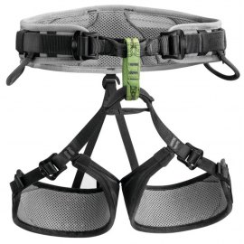 Arnés Regulable Petzl CALIDRIS