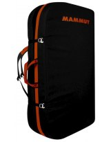Crash Pad Mammut SLAM PAD Dark Orange
