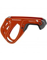 Asegurador Mammut SMART 2.0 Dark Orange