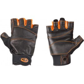 Guantes Via Ferrata Climbing Technology ProGRIP