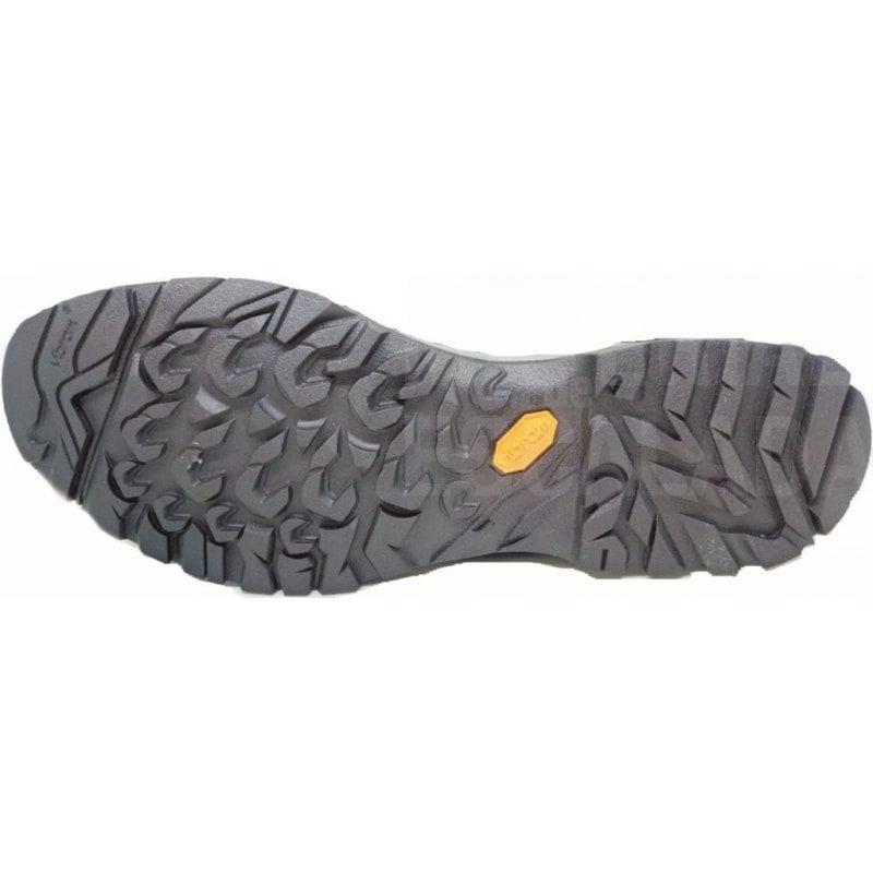 ... Botas de Hiking Mujer Dolomite STEINBOCK HIKE GTX 1.5 WMN Pewter Grey- Atoll ... d52d7515e5b