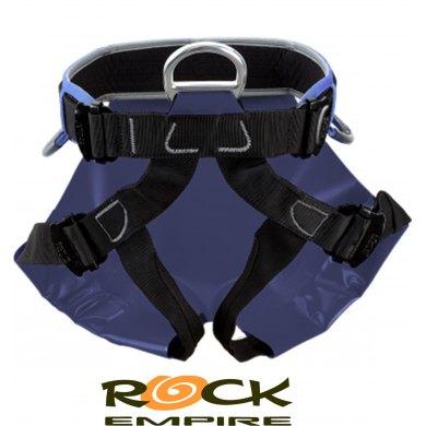 Arnes de Barrancos Rock Empire CANYON+ - ROCK EMPIRE CANYON +