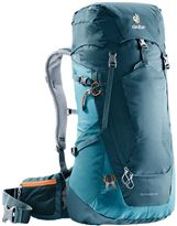 Mochila Trekking Deuter FUTURA 26 Artic-Denim