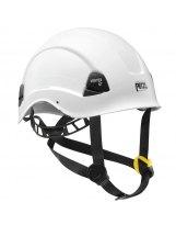 Casco para Industria Petzl VERTEX ST Blanco