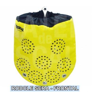 Saca Flotante Para Cuerda Rodcle SERA - RODCLE SERA (1)
