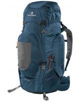 Mochila Trekking Ferrino CHILKOOT 75 L AZUL