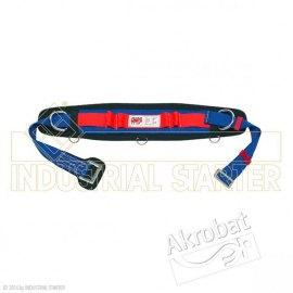 Cinturon de posicionamiento AKROBAT AK10 PLUS