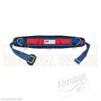 Cinturon de posicionamiento AKROBAT AK10 PLUS - AKROBAT AK10 (1)