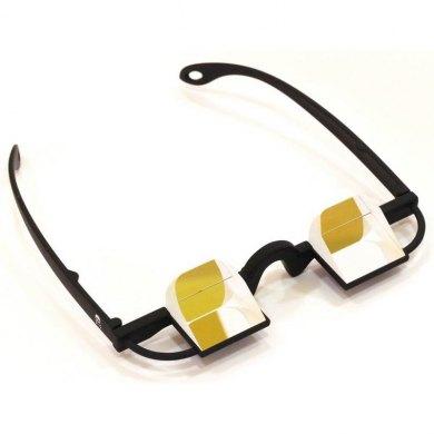Gafas de Aseguramiento LEPIRATE M2 Basalt - LEPIRATE BELAY GLASSES M2 BASALT (2)