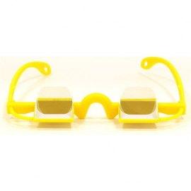 Gafas de Aseguramiento LEPIRATE M2 SIURANA
