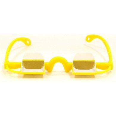 Gafas de Aseguramiento LEPIRATE M2 SIURANA - LEPIRATE BELAY MODEL 2 SIURANA (3)
