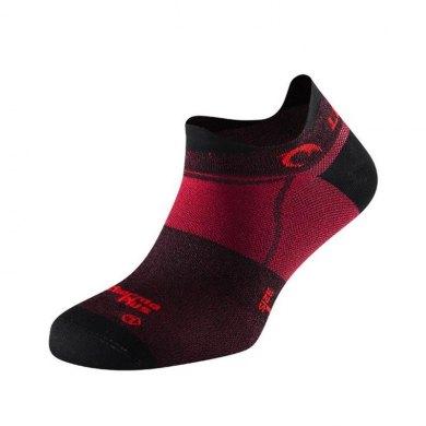 Calcetines Termicos Escalada Lurbel Climb Rojo - 480 CLIMB