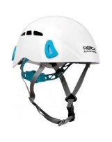 Casco Rock Empire GALEOS SPORT