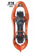 Raquetas de Nieve TSL 418 UP&DOWN GRIP Goyane