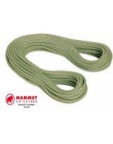 Cuerda de Escalada Mammut GALAXY 10.40 CLASSIC 70 m