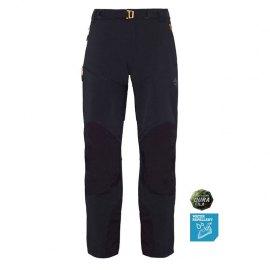 Pantalones de Trekking Berg FORCA Caviar