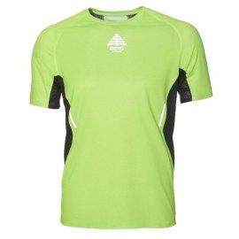 Camiseta Trail Running Berg MARVÄO Suplhur