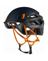 Casco de Montaña Mammut WALL RIDER Night