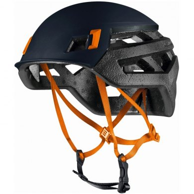 Casco de Montaña Mammut WALL RIDER Night - 2220-00140-5924.UNICA.1