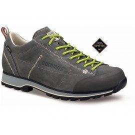 Zapato Dolomite CINQUANTAQUATTRO Low GTX Avio