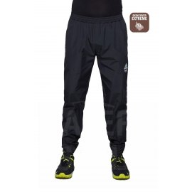 Pantalones Impermeables Trail Running Berg MEIXEDO Black