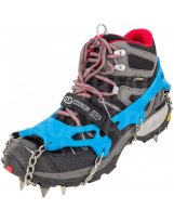 Mini crampones CT ICE TRACTION PLUS