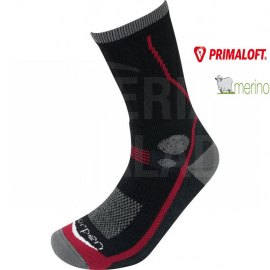 Calcetines Lorpen T3MMH MIDWEIGHT HIKER