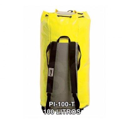 Petate RODCLE PI-100-T - RODCLE PI-100-T (1)