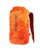 Mochila Estanca Columbus ULTRALIGHT DRY 20 Litros