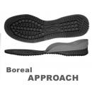 Zapatillas aproximacion Mujer Boreal Flyers WMNS