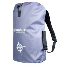 Mochila Estanca Columbus DRY BACKPACK 25 Litros