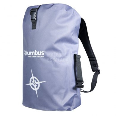 Mochila Estanca Columbus DRY BACKPACK 25 Litros - COLUMBUS DRY BACKPACK 25 L (1)