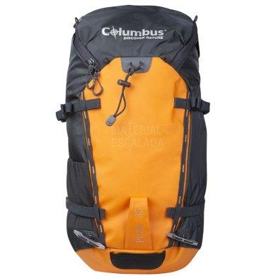 Columbus PEAK 35 - Mochila de Alpinismo 35 Litros - COLUMBUS PEAK 35 (1)