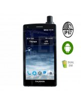 Teléfono Satelital THURAYA X5-TOUCH Android IP67